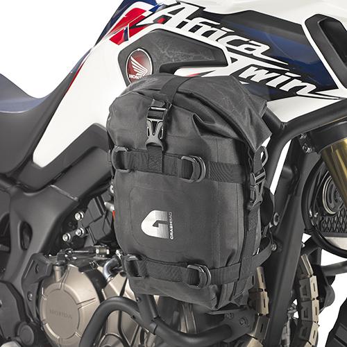 borse moto Others T513
