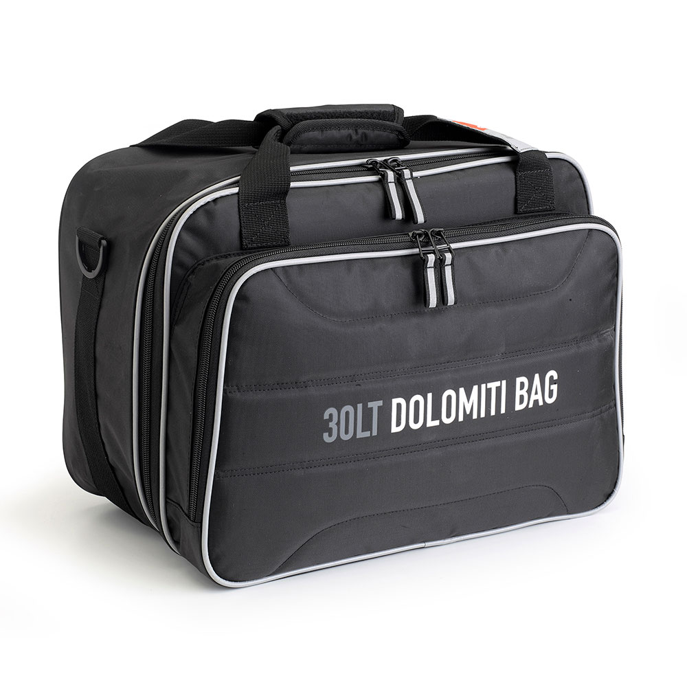 Givi - Inner bag for DLM30 Trekker Dolomiti case