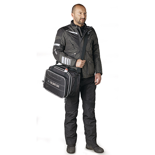 Givi - Motorcycle Bags and Backpacks - T514