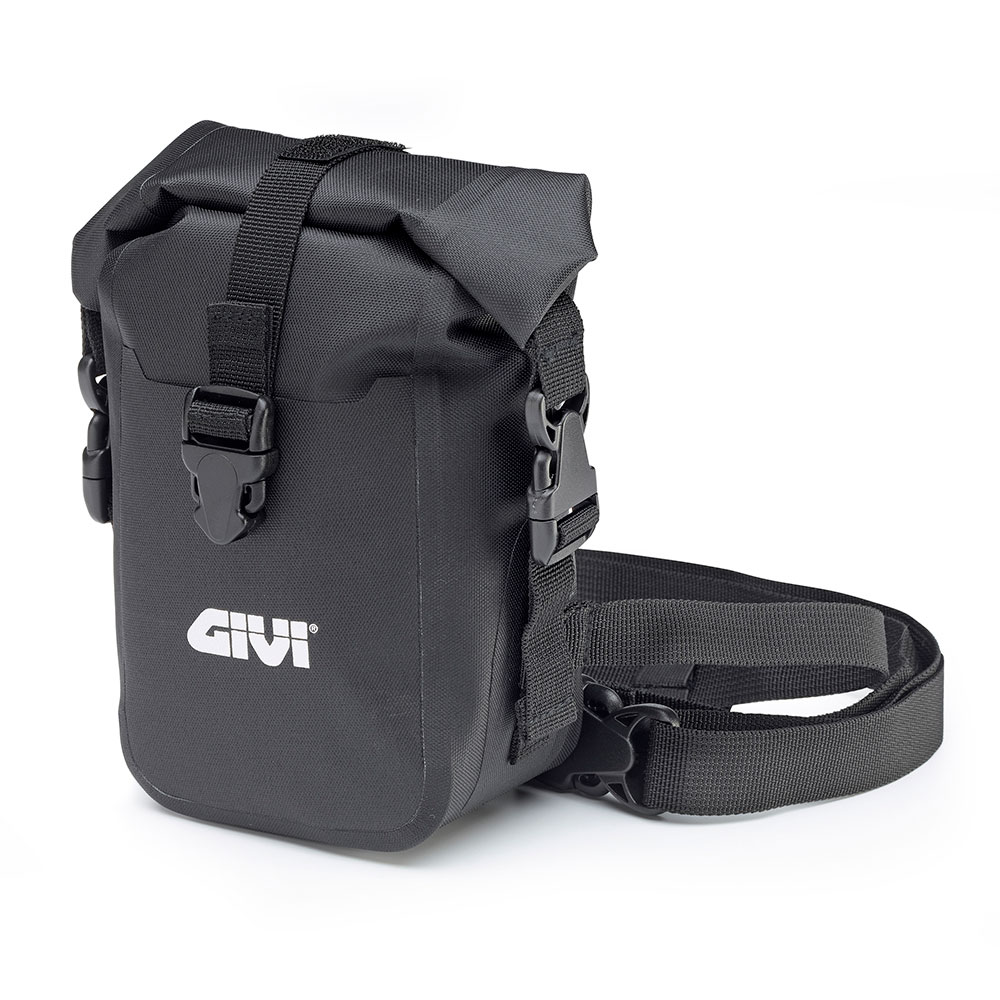 Givi - Motorcycle Bags and Backpacks - T517