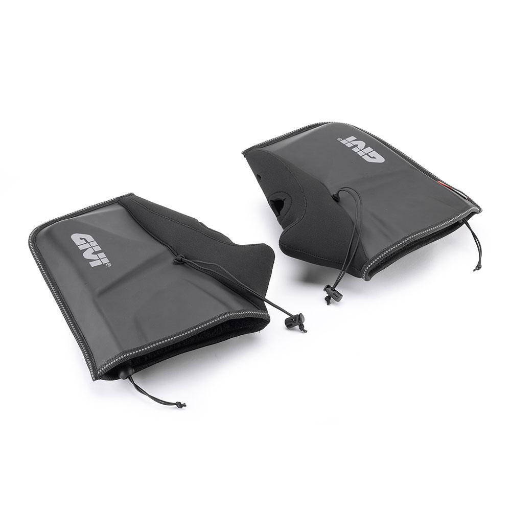Sicurezza e comfort TM419