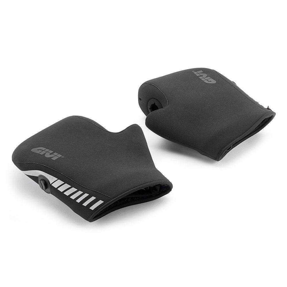 Sicurezza e comfort TM420