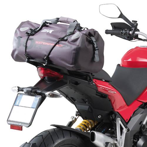 borse moto Tail Bags WP400