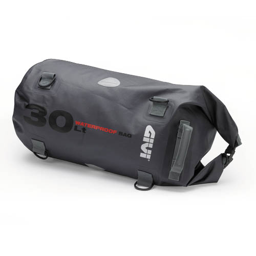 Givi - Tail bags - WP402