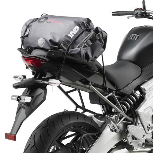 borse moto Tail Bags WP402