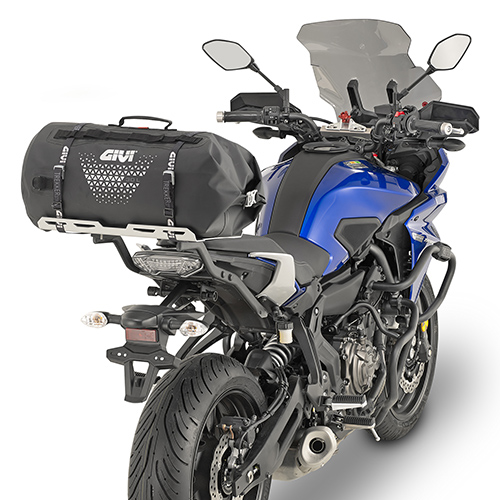 Givi - Accessori di carico supplementare - EX2M