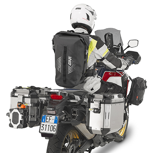 Givi - Rucksacks and others - UT802
