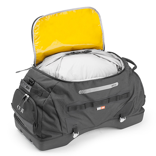 borse moto Tail Bags UT806