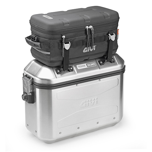 Givi - Sac Cargo water resistant, 20 litres