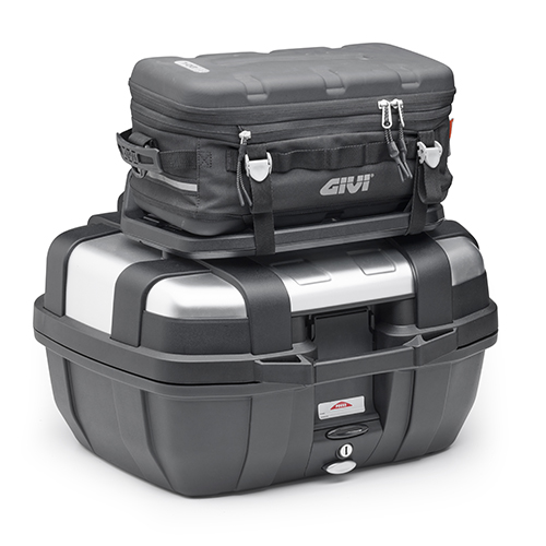Givi - Rucksacks and others - UT807B