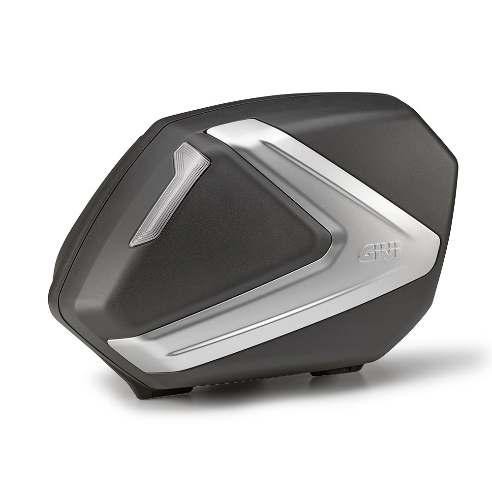 Givi - MONOKEY® SIDE - V37 TECH