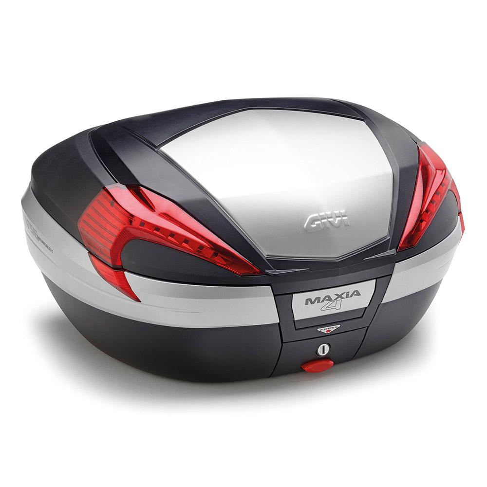 Givi - Bauletti Moto con Aggancio MONOKEY® - V56N MAXIA 4