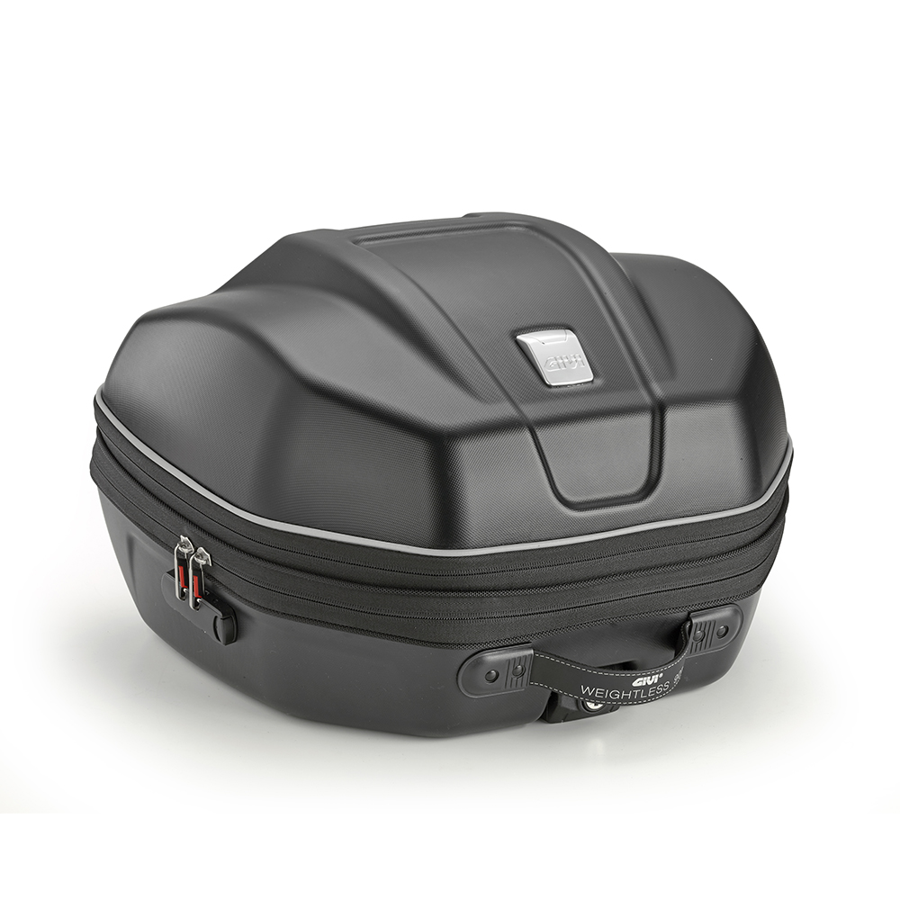 Givi - Sacs de selle pour moto - WL901 WEIGHTLESS
