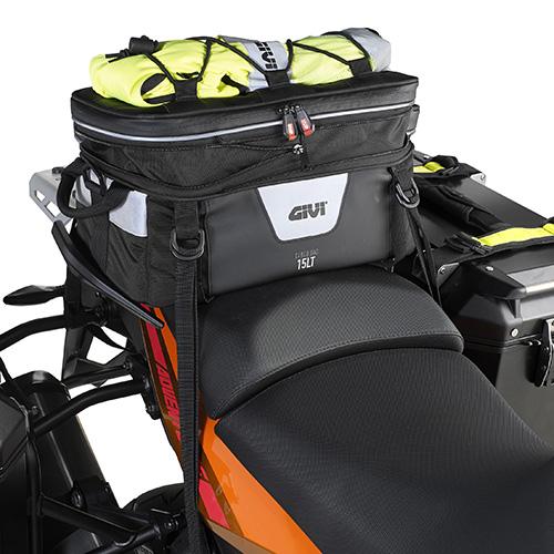 borse moto Others XS310BB
