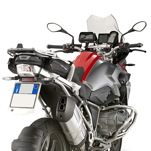Givi - Motorcycle Bags and Backpacks - XS315