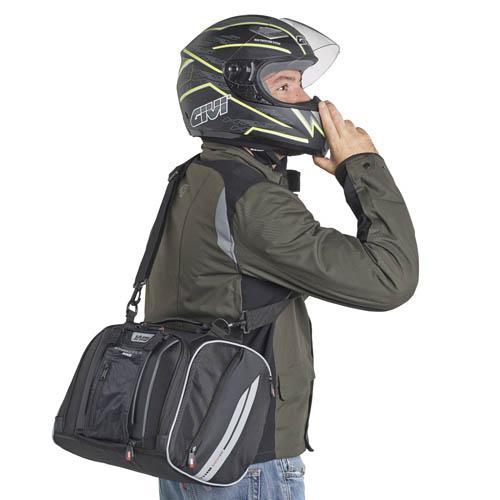 borse moto Tunnel Bags XS318