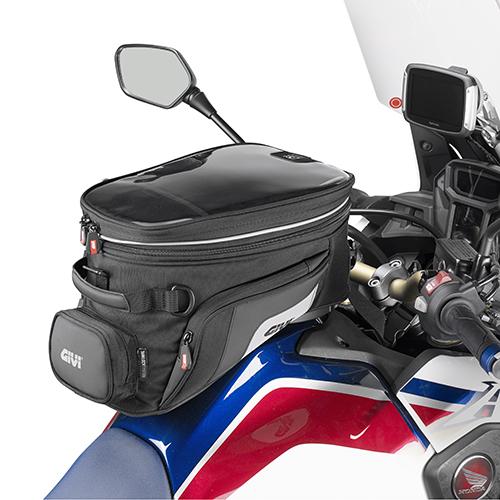 borse moto Tank Bags XS320 TANKLOCK