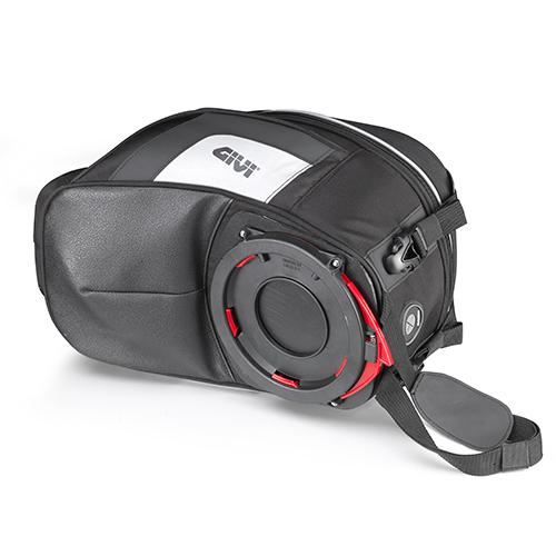 Givi - Bolsas de depósito para moto - XS320 TANKLOCK