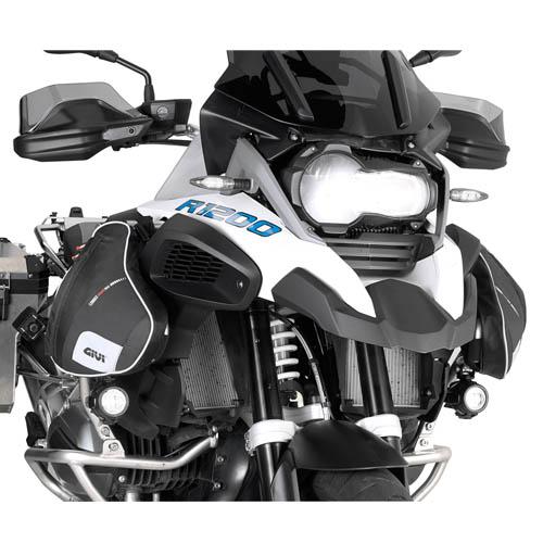 borse moto Others XS5112E