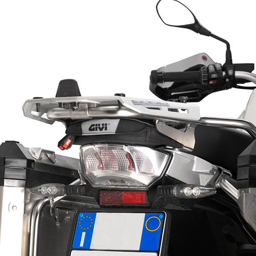 Givi - Rucksacks and others - XS5112R