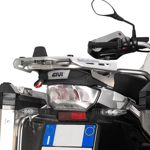 borse moto Others XS1110R
