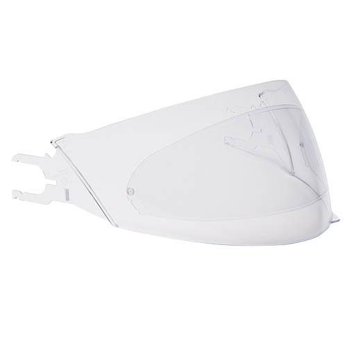 Givi - Kit for transparent visor fitted with Pinlock® 70 DKS002 lens