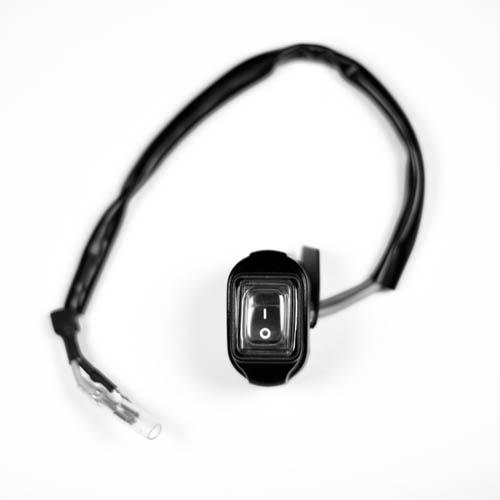 Givi - Interruptor para S310