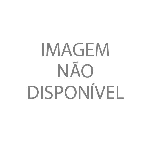 Paramani HP5126