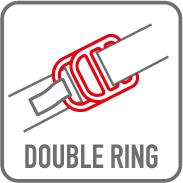 8_D-ring.jpg