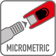 8_MICROMETRICO.jpg