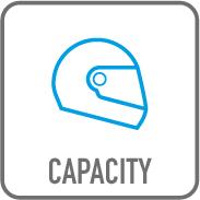 CAPACITY%20-%201FULLFACE.jpg