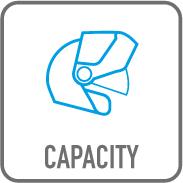 CAPACITY%20-%201MODULAR.jpg