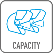 CAPACITY%20-%202MODULAR.jpg