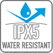 IPX5.jpg