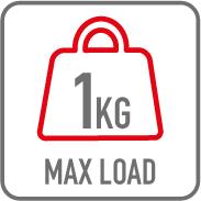 MAXLOAD-1kg.jpg