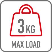MAXLOAD-3kg.jpg