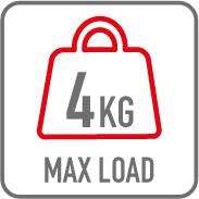 MAXLOAD-4kg.jpg