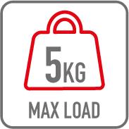 MAXLOAD-E21.jpg