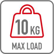 MAXLOAD-MONOKEY%20SIDE.jpg