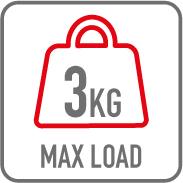 MAXLOAD-MONOLOCK.jpg