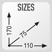SIZES-EA109.jpg