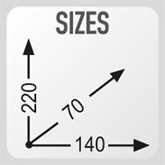 SIZES-EA113.jpg