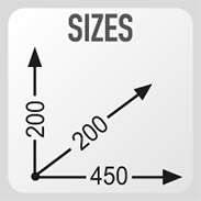 SIZES-GRT702.jpg