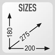SIZES-GRT706.jpg