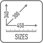 SIZES-ST601.jpg