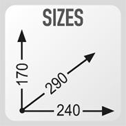 SIZES-ST602.jpg