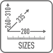 SIZES-ST603.jpg