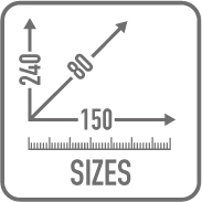 ícone do recurso givi