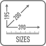 SIZES-UT807.jpg