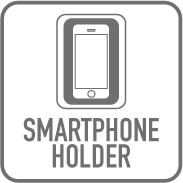 SMARTPHONE%20HOLDER.jpg